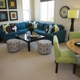 bigstock_Spacious_Living_Room_3545424-277x276